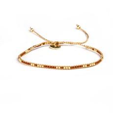 mwjewellery Giftbox Armbandjes 4.0