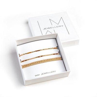 mwjewellery Giftbox Armbandjes 5.0