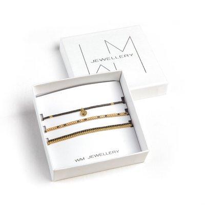 mwjewellery Giftbox Armbandjes 7.0