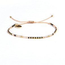 mwjewellery Giftbox Armbandjes 8.0