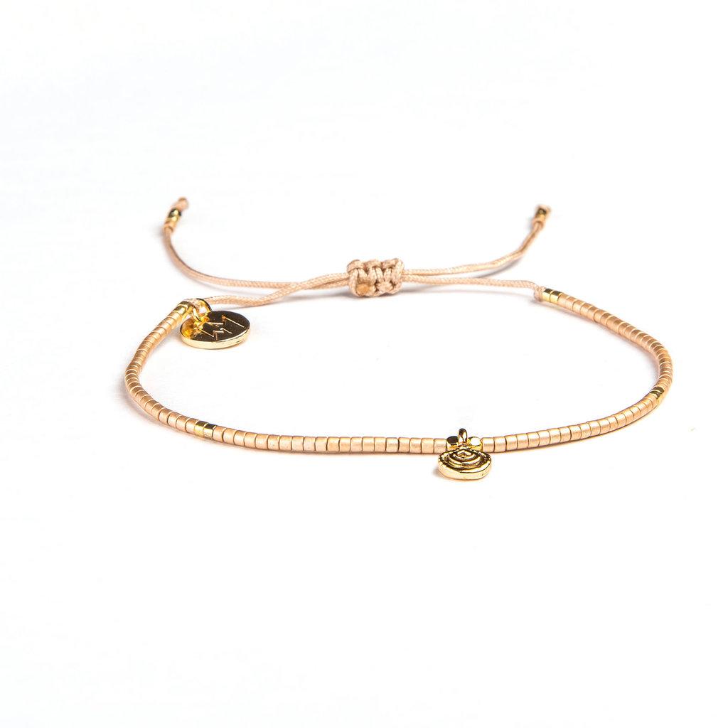 mwjewellery Giftbox Armbandjes 9.0