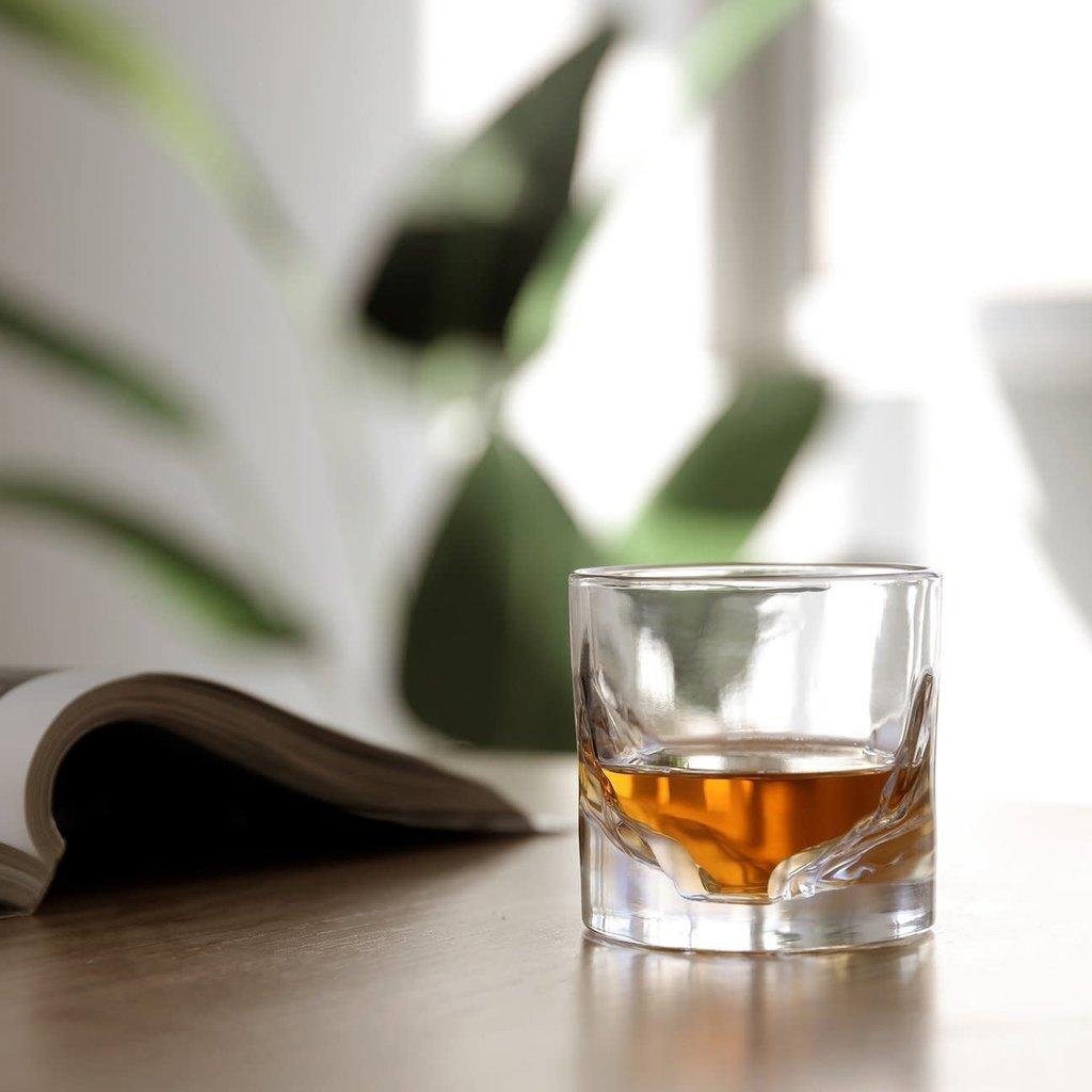 Liiton drinkfles