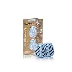 Ecoegg Droogbal Fresh Linen