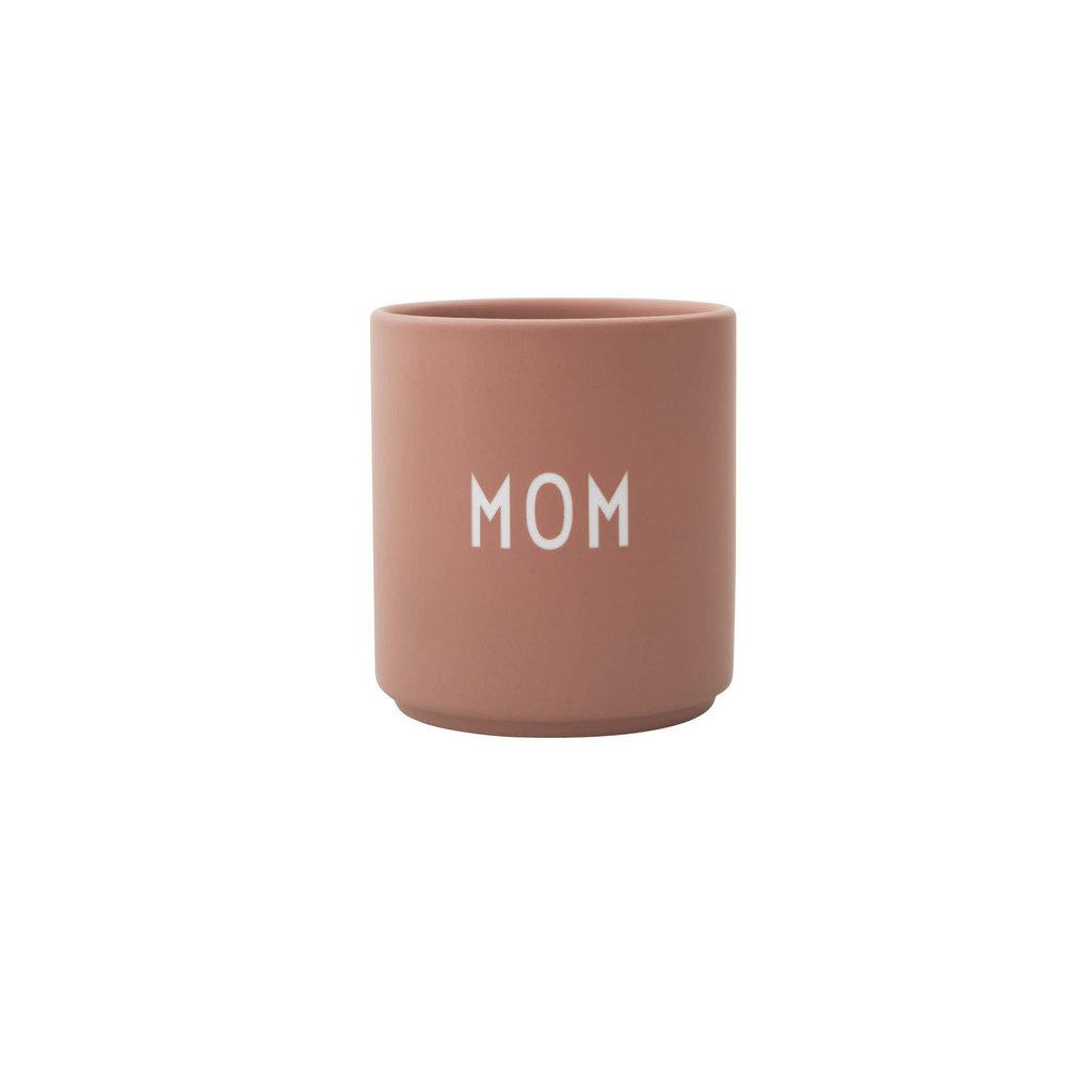 Design Letters Design Letters Favoriete Beker Mom