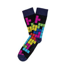 Tintl Tetris Sokken (36-40)