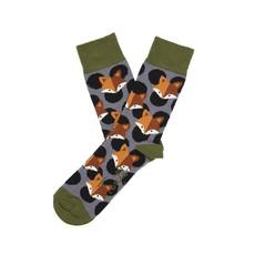 Tintl Fox Sokken (41 - 46)