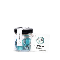 Snippers Snippers Sweets – GIN-TONIC