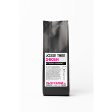 Café Couture Extreme Slimming - 100 gram
