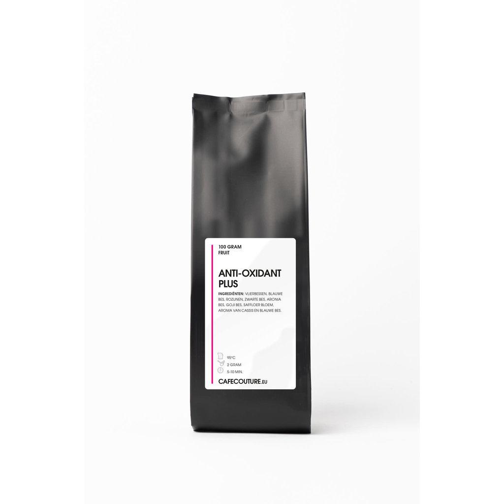 Café Couture Anti Oxidant Plus - 100 gr