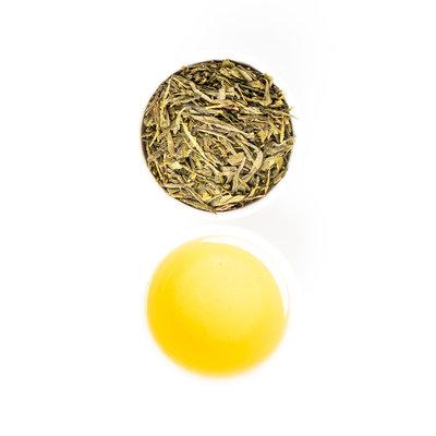 Café Couture Organic Asian Sencha - 100 gr