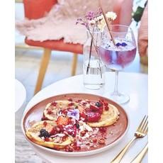 Cocotine Luxury Edible Rose Petals