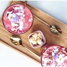 Cocotine Cocotine Luxury Edible Rose Petals