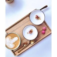 "Cocotine Original Cocotine Blend ""Premium Espresso"" / TOUCH OF LOVE (gemalen)"