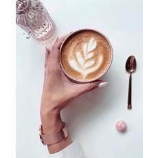 "Cocotine Original Cocotine Blend ""Premium Espresso"" / TOUCH OF LOVE (bonen)"
