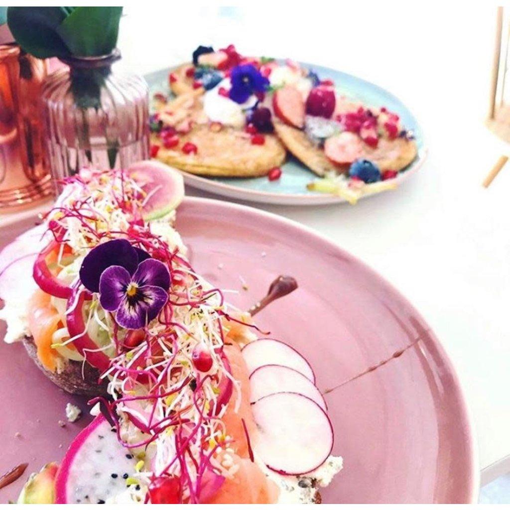 Cocotine Cocotine Luxury Edible Rose Petals (REFILL)