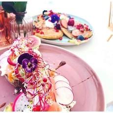 Cocotine Luxury Edible Rose Petals (REFILL)