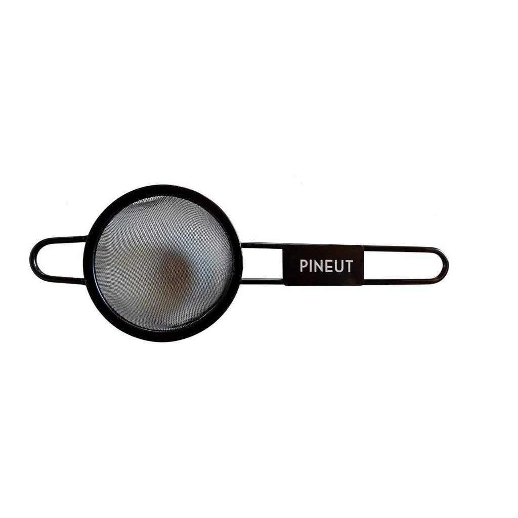 Pineut Pineut zeef