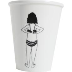 HelenB Helen B Beker | bikini girl