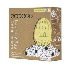 Ecoegg Refill wasbal geurvrij