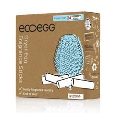 Ecoegg Refill droogbal Fresh Linen