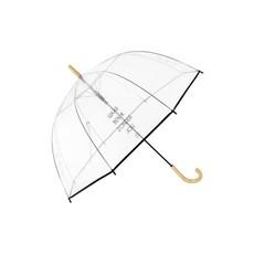 Zusss Paraplu lang waar ben ik zonder jou