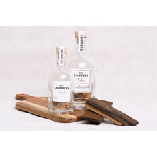 Snippers Snippers Gin Deluxe 70cl