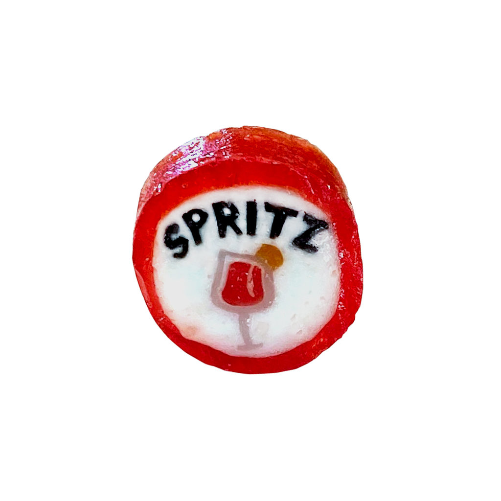 Snippers Snippers sweets - spritz