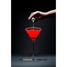 My Drink Bomb My Drink Bomb Cosmo (set v 4)