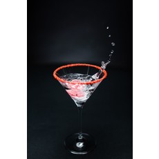 My Drink Bomb My Drink Bomb Margarita (set v 4)