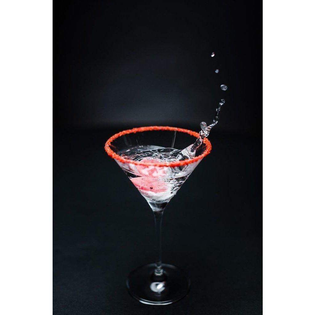 My Drink Bomb My Drink Bomb Margarita (set v 2)