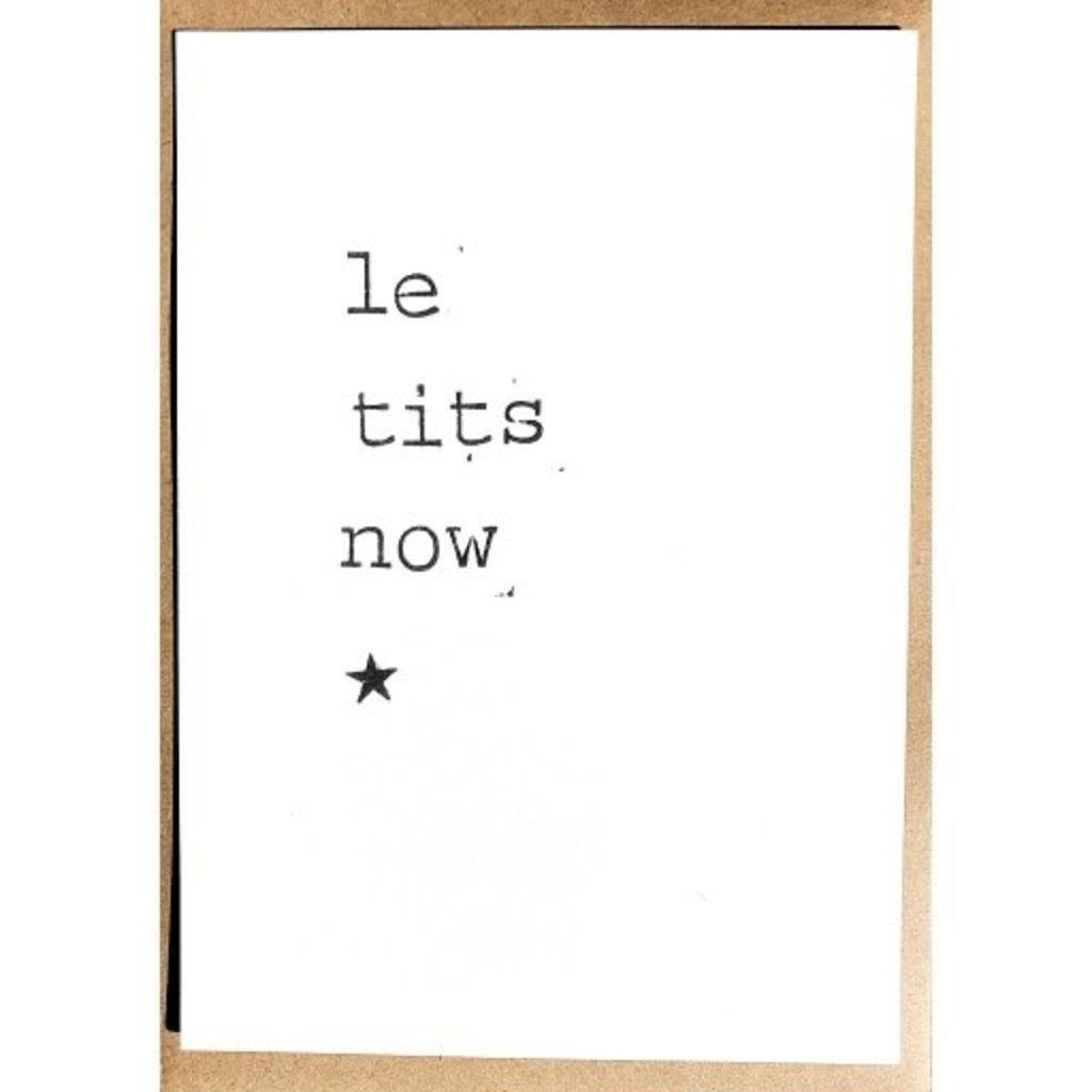 Postkaarten By Mar le tits now