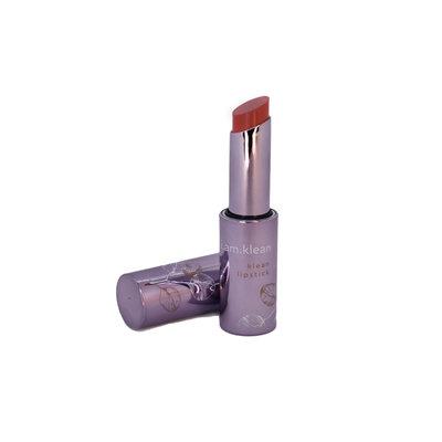 i.am.klean Klean Lipstick Passionate