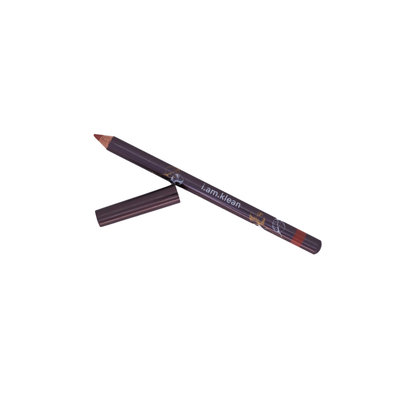 i.am.klean Lip pencil Nude