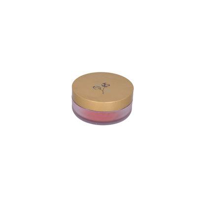 i.am.klean Loose mineral blush Popular Pink 2