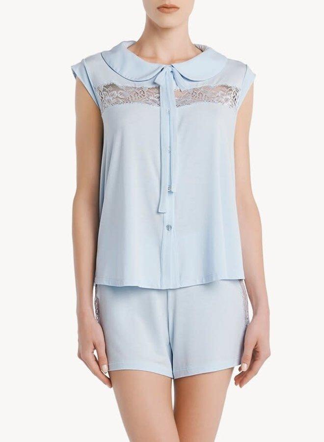 La Perla Layla Korte Pyjama