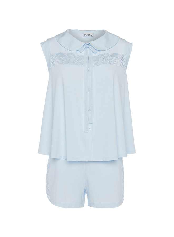 La Perla Layla Short Pyjamas
