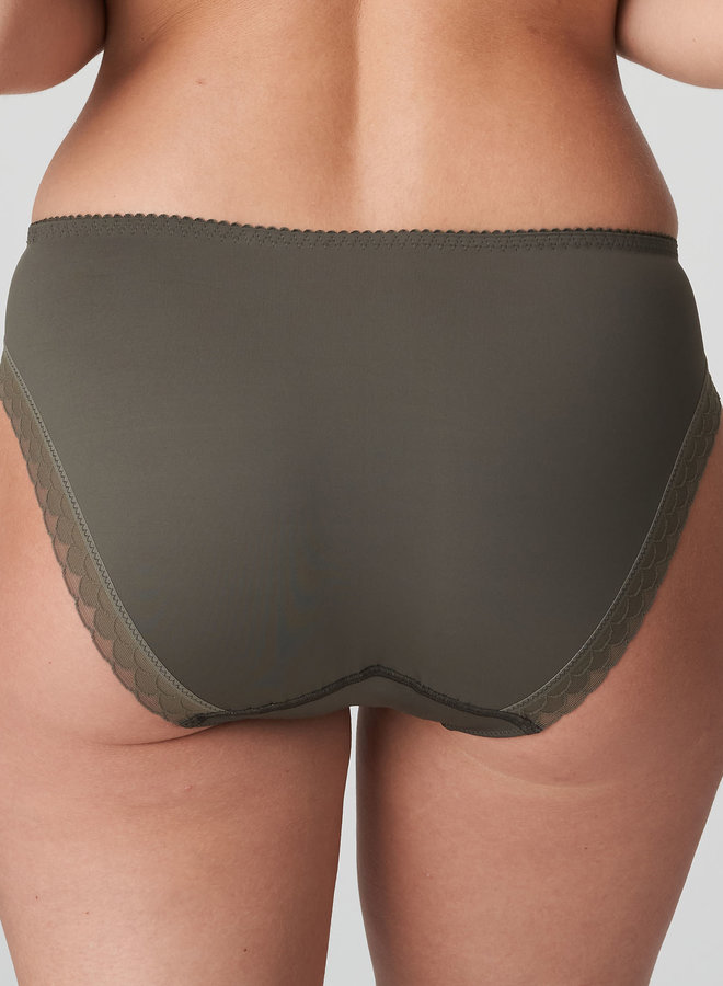 Prima Donna Palace Garden Knickers