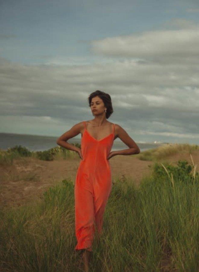Love Sundaily Prado Dress