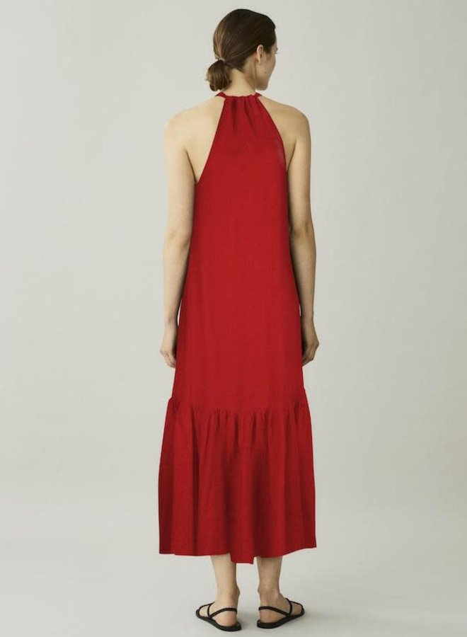 Asceno The Ibiza Dress