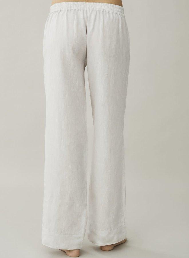 Asceno The London Trousers