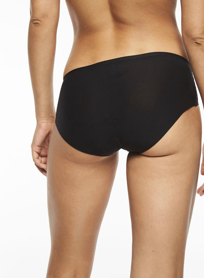 Chantelle SoftStretch Hipster Knickers