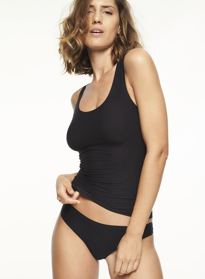 Chantelle Softstretch Top