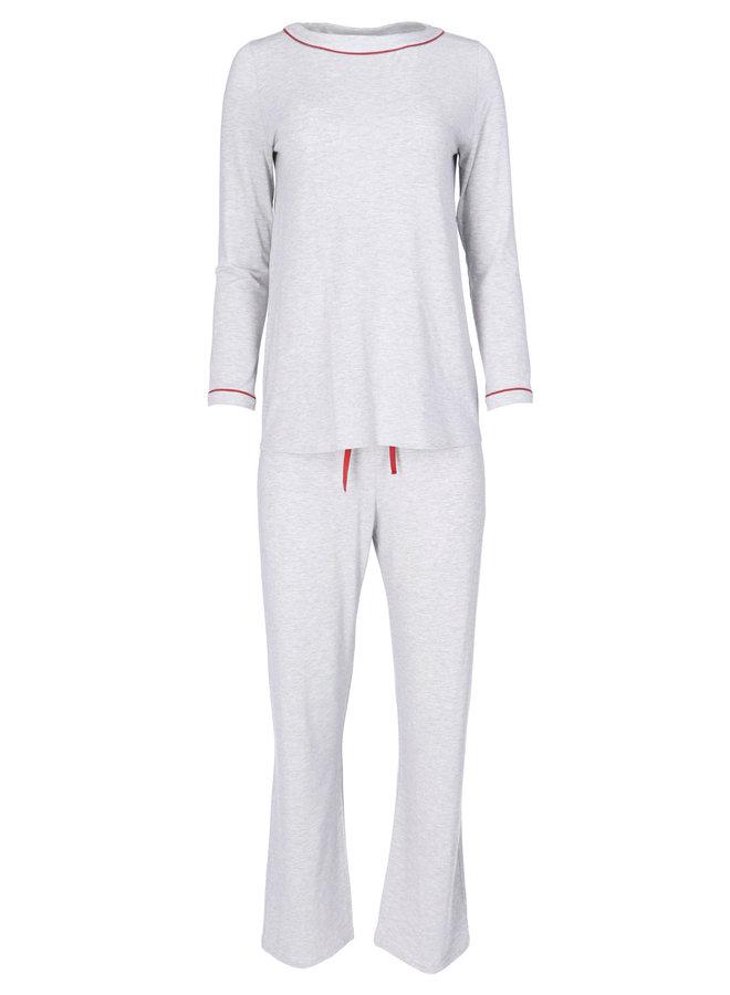 Pluto Dagmar Pyjama