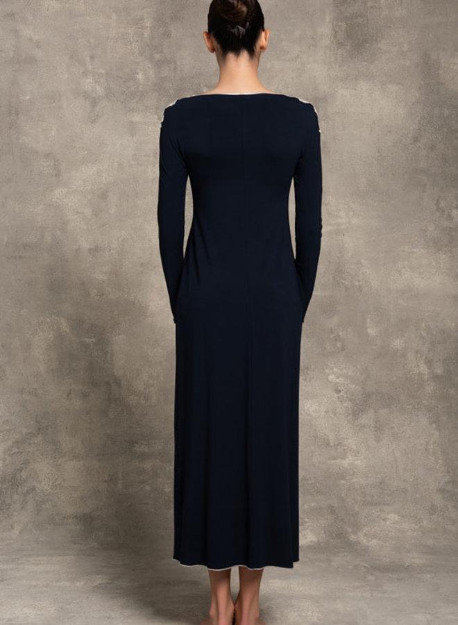 Paladini Monghidoro Nightdress Long S