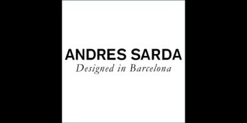 Andres Sarda