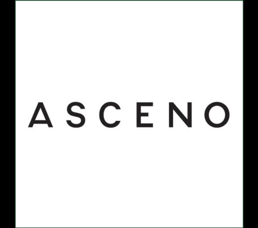 Asceno