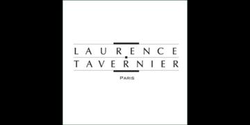 Laurence Tavernier