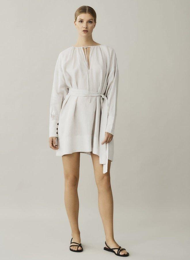Asceno The Santorini Dress