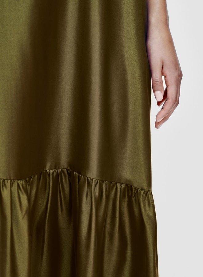 Asceno The Oslo Dress