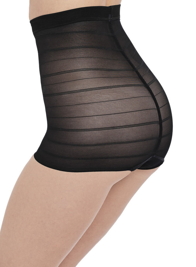 Wacoal Sexy Shaping Hoge Taille
